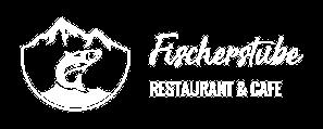 Restaurant am Reintaler See