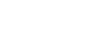 Restaurant Fischerstube